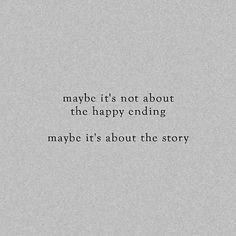 Motivacional Quotes, Words Quotes, Qoutes, Tattoo Quotes, Sayings, Pretty Words, Beautiful Words, Pretty Quotes, Quote Aesthetic