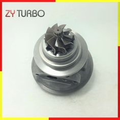 93.00$  Buy here - Turbocharger Cartridge Core CT2 17201-33010 17201-33020 Turbos for BMW Mini One D (R50) W17 55 Kw 75 HP Turbocharger Repair Kits  #magazine