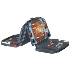 """Battleship - The Classic Naval Combat Game - Hasbro - Toys """"R"""" Us See Games, Games For Kids, Toys Online, Online Games, Field Target, Exploding Kittens Card Game, Board Game Online, Gaming"""