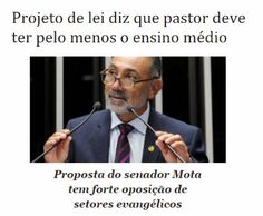 http://www.paulopes.com.br/2015/04/projeto-de-lei-diz-que-pastor-deve-ter-pelo-menos-o-ensino-medio.html