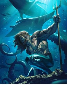 Jason Momoa Aquaman, Aquaman Logo, Aquaman Comics, New 52, Amber Heard, Spiderman Movie, Batman, Aquaman Wallpaper, Character