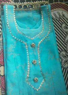 Discover thousands of images about Suits suits Chudidhar Neck Designs, Neck Designs For Suits, Sleeves Designs For Dresses, Neckline Designs, Dress Neck Designs, Punjabi Suit Neck Designs, Salwar Neck Designs, Kurta Neck Design, Kurta Designs Women