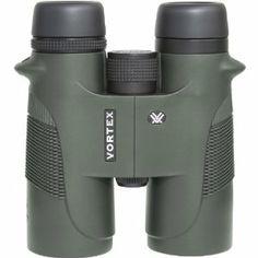 Amazon.com: Vortex Optics Diamondback Binocular, 8x42: Camera & Photo