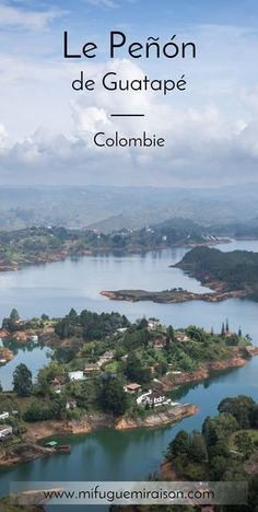 Close to Medellín in Colombia is this amazing p … – Architecture Ideas Columbia South America, South America Map, America City, South America Destinations, South America Animals, Trip To Colombia, Photos Voyages, Ultimate Travel, Plan Your Trip