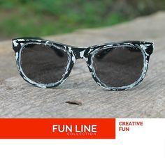 0fe2c05301 Casey Neistat sunglasses available at https   www.etsy.com shop