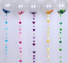 Ideas for wedding diy cheap baby shower Purple Baby Shower Decorations, Baby Shower Purple, Cheap Baby Shower, Balloon Decorations, Birthday Party Decorations, Wedding Decorations, Blue Purple Wedding, Crea Design, Baby Shower Balloons