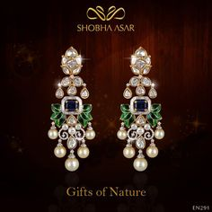 https://www.facebook.com/ShobhaAsarJewellery/photos/pb.243167810894.-2207520000.1440129009./10152724490250895/?type=3