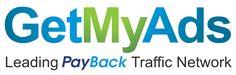 Kostenlose Anmeldung bei GetMyAds - Damit beginnt das Abenteuer 365/24 als Affiliate Partner im Payback Programm