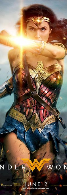 Gal Gadot | Wonder Woman Marvel Dc, Wonder Woman, Superhero