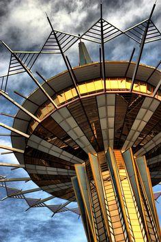 100 Best Tulsa Images Tulsa Oklahoma Tulsa Time Oklahoma City