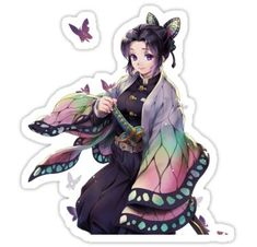 Kimetsu No Yaiba Stickers Powerpuff Girls Wallpaper, Cute Anime Wallpaper, Anime Stickers, Cute Stickers, Geeks, Snapchat Stickers, Sad Art, Animes Wallpapers, Anime Art Girl