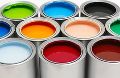 Paints And Varnishes tender notice, Paints And Varnishes tenders, Paints And Varnishes tender documents, live Paints And Varnishes tenders, get Paints And Varnishes tender documents.