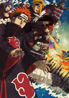 grafika akatsuki and naruto shippuden Naruto Shippuden Sasuke, Itachi Uchiha, Anime Naruto, Sasuke Akatsuki, Wallpaper Naruto Shippuden, Sasunaru, Naruto Wallpaper Iphone, Wallpapers Naruto, Animes Wallpapers