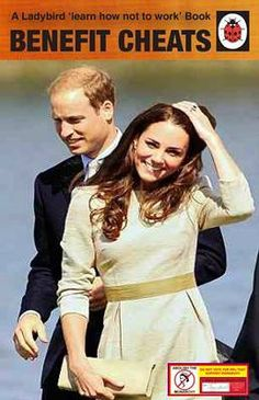 kate middleton and prince william honeymoon - Google Search