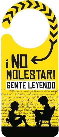 Efemérides el 16 de agosto, ver y leer en anibalfuente.blogspot.com.ar