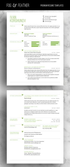Cover Letters That Stand Out Captivating Stand Out With Your Next Job Application Using This Four Piece .