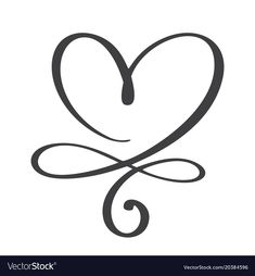 Infinity Romantic symbol linked, join, passion and wedding. Template for t shirt, card, poster. Design flat element of valentine day. Girly Tattoos, Tribal Tattoos, Hand Tattoos, Love Symbol Tattoos, Armband Tattoos, Tattoo Style, Tattoos Skull, Symbolic Tattoos, Body Art Tattoos