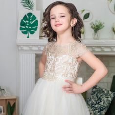 Good evening🌟 The dress is a reflection of mood, and in young ladies the mood is always good and light! Choose the best dresses for little ladies in our shop. To see more visit our Etsy shop (link in bio) 💕 Nice Dresses, Flower Girl Dresses, Young Women, Weddingideas, Wedding Planner, Wedding Gowns, Reflection, Etsy Shop, Mood