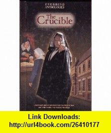 The Crucible and with Twenty-two Related Readings (9780972976510) Arthur Miller, Caril Gladstone , ISBN-10: 0972976515  , ISBN-13: 978-0972976510 ,  , tutorials , pdf , ebook , torrent , downloads , rapidshare , filesonic , hotfile , megaupload , fileserve