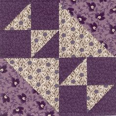 Moonbear Designs and Quilting: Civil War Quilt