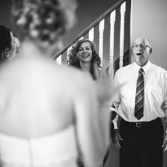 New Must-Have Photos with Your Groom | BridalGuide