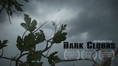 Dark Clouds....  A short I did in my spare time while working on the films 'Avatar' and '2012'. This is the version I sent out to festivals, with a longer cut, and new music.   Produced & Directed | Peter Szewczyk. Music: Pascal Morel  Sound Design | Matt Englund. VFX | Peter ...