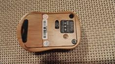 Image result for bambusova elektronika Image