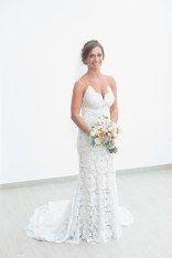 Wedding_Photography_Punta_Cana_AlSol_Tiara by Ambrogetti Ameztoy Photo Studio-48