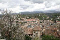 Cosenza, © www.comune.cosenza.it