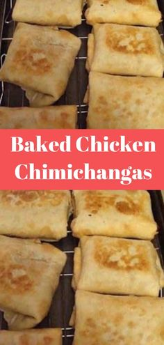 good to eat: Baked Chicken Chimichangas Weight Watchers Diet, Weight Watcher Dinners, Weight Watchers Chicken, Weight Watchers Enchiladas, Weight Watchers Recipes With Smartpoints, Weight Watcher Recipes, Weight Watchers Appetizers, Weight Watchers Casserole, Weight Watchers Lunches
