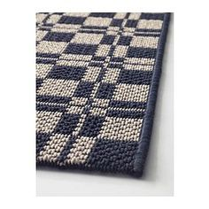 Ikea Area Rug Varum, Flatwoven Rug for sale online Brown And Gold Living Room, Ikea Rug, Garage Entry, Office Floor, Lisa, Plate, Office Interiors, Outdoor Rugs, Home And Living