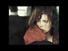 Camille Claudel (1988) Soundtrack|Music by Gabriel Yared