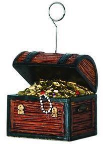 Treasure Chest 170 Gram