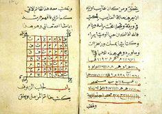 Free Pdf Books, Free Ebooks, Book Art, Sheet Music, Bullet Journal, Symbols, Math, Islam Quran, Arabesque