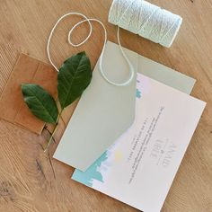 A & U.  Wedding invitation. Invitaciones de boda. Papelería social. Stationery. Personalizado. Viaje. Travel.