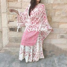 Whatsapp to buy 8700-989-598 Price: 999free ship COD/Returns/Available Delivery 6-8 days  Best Quality Only Resellers Welcome . Message us for product details. . . . . . . . . . . . .               #kurtionline #kurti #kurtis #kurtimurah #kurties #designerkurti #kurtiblouse #tuncelkurtiz #kurtidress #kurtilover #longkurti #cottonkurti #designerkurtis #selfiekurti #kurtislove  #kurtilove #kurtiwholesale #kurtitop #kurtiz #kurtiplazo #kurtisonline #indiankurti #kurticollection #kurticotton #kurtil Patiala, Churidar, Anarkali, Salwar Kameez, Sharara, Alexander Wang, Hollister, Kurti Skirt, Bollywood Lehenga