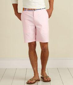 Vineyard Vines club shorts
