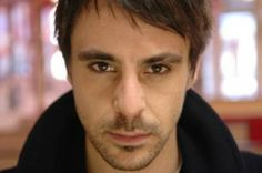 Emun Elliott: Played John Moray on The Paradise, the ill-fated minstrel Marillion on season one of Game of Thrones, and the navigator Chance in the movie Prometheus