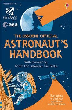 book Science A Closer Look Grade 2 2008