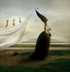 Untitled by Asya Zubkova on 500px