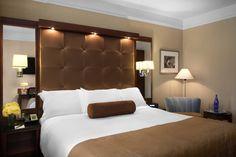 纽约钱德勒酒店 Hotel Chandler_极致之宿