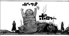Volume 18 Chapter 161: get beaten by a dugong