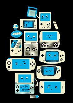 #videogames #singapore www.infinitzcomputeronlinestore.com