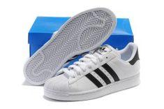 b894aed4 86 Best Adidas Originals Superstar Shoe images in 2019   Adidas ...