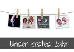 Eine meiner Kreationen an Mami-Zwillings-Tagebüchern für DaWanda für die Zwillinge Helene & Lukas... (http://de.dawanda.com/product/64328247-mami-zwillings-tagebuch-mamiglueck-hoch-2)
