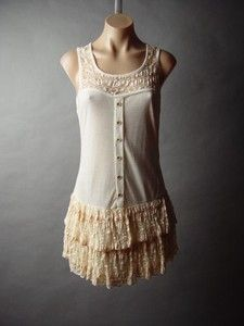 http://i.ebayimg.com/t/French-Country-Antique-Style-Lace-Ladylike-Tiered-Ruffle-Drop-Waist-Day-Dress-L-/00/s/NjQwWDQ4MA==/$(KGrHqR,!n4F!Fr+jsU+BQQOn7Y))g~~60_35.JPG