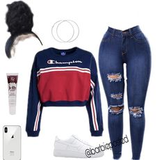 swag outfits for school . swag outfits for guys . swag outfits for women . Swag Outfits For Girls, Cute Teen Outfits, Teenage Girl Outfits, Cute Comfy Outfits, Girls Fashion Clothes, Teen Fashion Outfits, Dope Outfits, Retro Outfits, Look Fashion