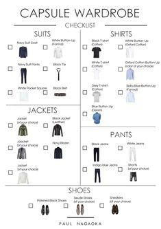 Minimalist Fashion Man Capsule Wardrobe 38 Ideas For 2020 Capsule Wardrobe Casual, Mens Wardrobe Essentials, Men's Wardrobe, Wardrobe Basics, Professional Wardrobe, Fashion Essentials, Wardrobe Ideas, Minimalist Wardrobe Men, Minimalist Fashion