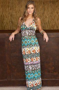 bodyc dress