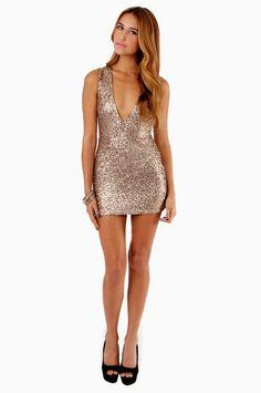 Gwyn Dress #sparkles #glitter
